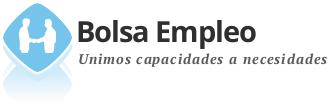 Bolsa Empleo