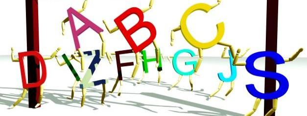 Cuidar la ortografía