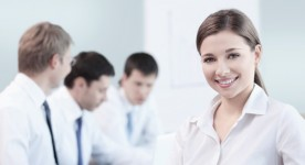 Unir talento con empresas