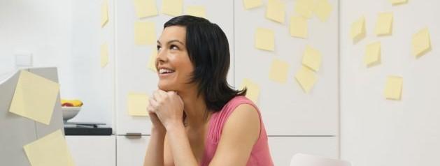Currículum en vídeo, ponle cara y voz a tu candidatura