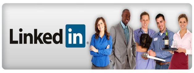 Promocionarse adecuadamente en LinkedIn